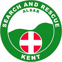 KSAR Branded