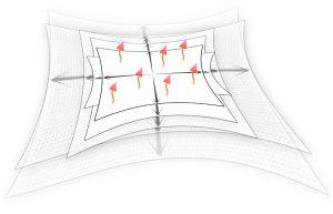 stretch_tec_graph