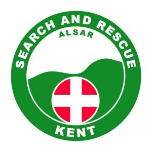 KSAR Member's Shop